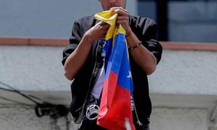 El viacrucis de  venezolanos que quieren salir de Soacha  y Cundinamarca para  regresar a su país