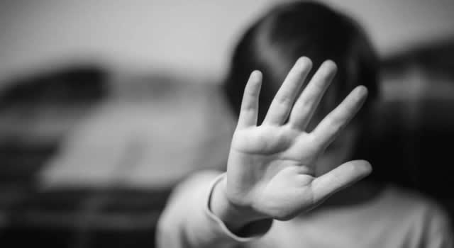 Se disparan denuncias por hechos de violencia intrafamiliar