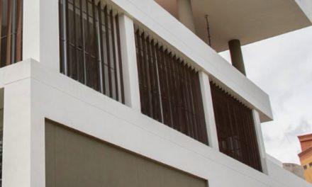 Universidad de Cundinamarca  rindió cuentas de manera vía virtual