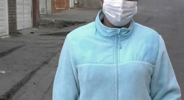 Covid-19 en Soacha: contagios aumentan aceleradamente