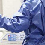 Cuerpo de mujer que falleció por coronavirus en Soacha duró cerca de 24 horas en su casa