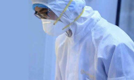 171 personas se suman a la cifra de fallecidos en Colombia por el coronavirus
