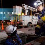 Atentos a los cortes de luz en Bogotá y Soacha