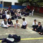 Docentes de Soacha buscan modelo pedagógico en tiempos de pandemia