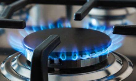 Estratos 1 y 2 tendrán mayor subsidio de servicio de gas