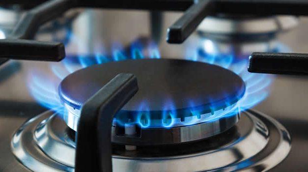 Más familias campesinas cuentan con servicio de gas domiciliario en Cundinamarca