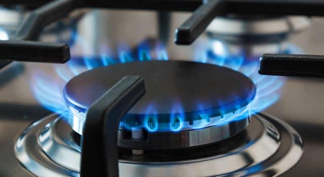 Qué hacer con el atropello por cobro exagerado en el recibo del gas natural