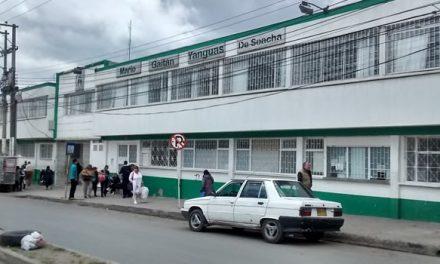 Designan gerentes de los hospitales de Soacha y 35 municipios de Cundinamarca