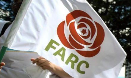 Atentado contra exguerrillero de las FARC en Soacha durante la cuarentena