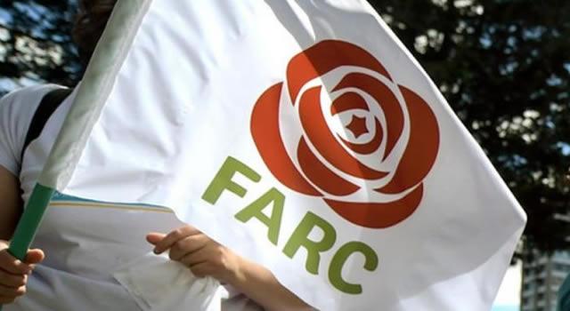 Partido de la FARC en adelante se llamará 'Partido Comunes'