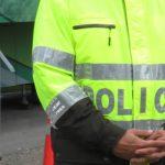 Denuncian abuso policial en Soacha durante la cuarentena