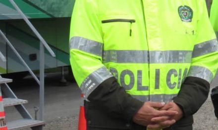 ¿Más Policía?, o empleo y educación. Polémica por anuncio de más pie de fuerza en Soacha