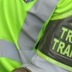 Policía de Tránsito no se desmontará en Bogotá