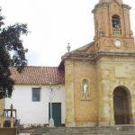 ¿Qué se sabe del saqueo de 400 millones de pesos de la Alcaldía de Susa, Cundinamarca?