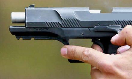 Joven presuntamente amenazado fue asesinado en comuna cuatro de Soacha