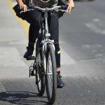 El 4 de octubre finaliza la 'Semana de la bici'