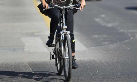 Este domingo se hace Pilotaje de tramos para ciclismo de alto rendimiento en Cundinamarca