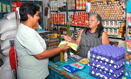 Fenalco aplaude posibilidad de implementar horario ampliado de 24 horas en Bogotá