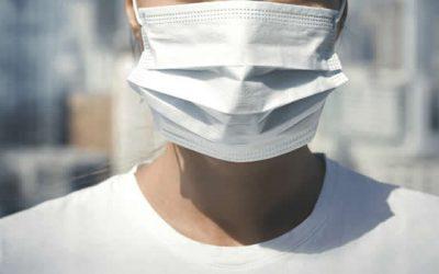 Cundinamarca registra el mayor número de contagios de Covid-19 en un día