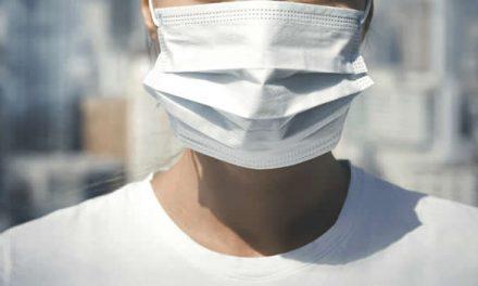 Se registran 8.065 nuevos casos y 256 fallecidos en Colombia por coronavirus