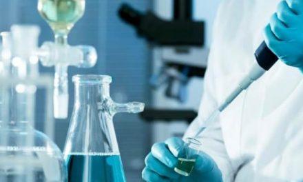 Cundinamarca sube a 311 casos de coronavirus, Soacha llega a 102