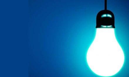 Tenga en cuenta los cortes de energía en Cundinamarca