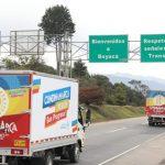 Cundinamarca se habilita como Gestor Catastral