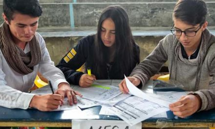 Aplazan  elecciones de los Consejos de Juventud hasta el 2021