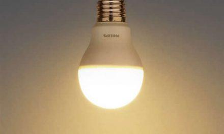 Corte declaró inconstitucional la sobretasa al consumo por kilovatio