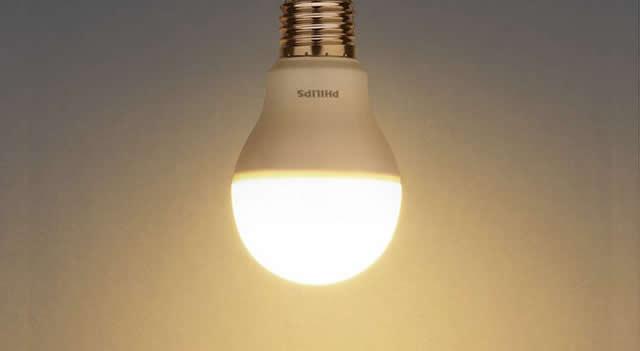 Enel-Codensa anuncia cortes de energía para este lunes