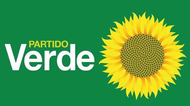 """En confusos hechos, concejal """"verde"""" coge a correa a un joven en Girón Santander"""