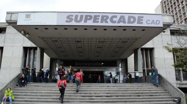 Comenzó plan piloto de apertura de 'SuperCades'