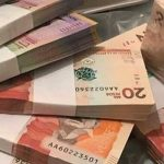 Más IVA y más renta   para atender emergencia social en Colombia