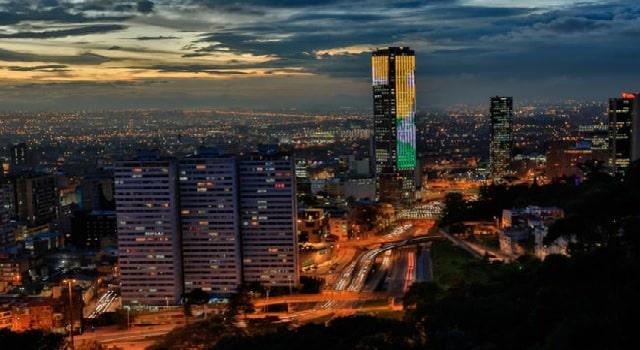 Creación de «Bogotá región» fue aprobada en el Congreso