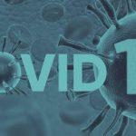 Colombia suma 7.102 nuevos casos de COVID-19