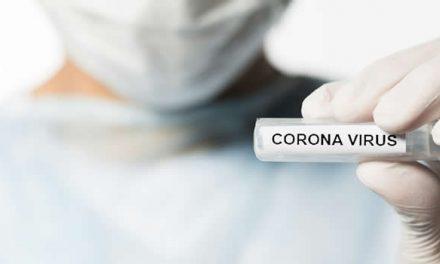 Colombia registró 148 fallecidos y 3.832 nuevos casos de Covid en el último día