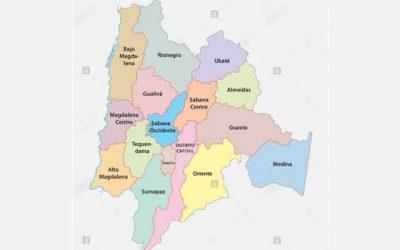 Cundinamarca  registró la cifra más alta de contagios de Covid-19