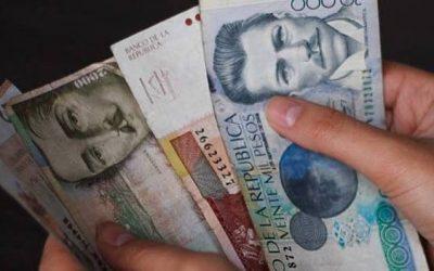 A 30 mil cundinamarqueses los siguen esperando para que retiren  el subsidio de Ingreso Solidario