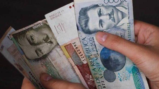 Más hogares en Cundinamarca se benefician con entrega de ayudas sociales