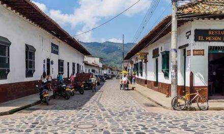 Gobernador designa alcalde encargado de Guaduas, Cundinamarca