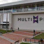 Inicia plan piloto para reapertura de centros comerciales en Bogotá