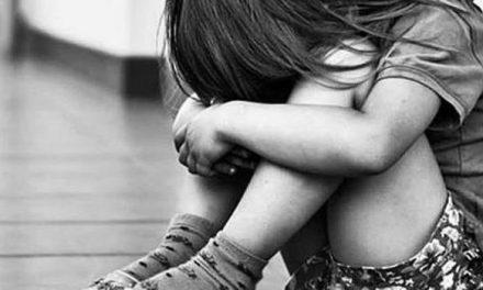 Hombre aprovecha hospitalización de su esposa para abusar de niña menor de edad en Soacha