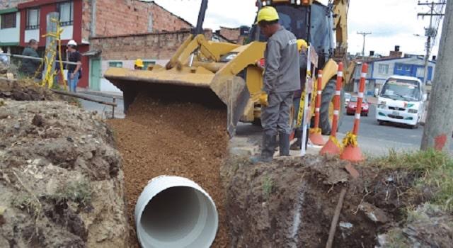 8.700 familias de 62 municipios tendrán gas natural