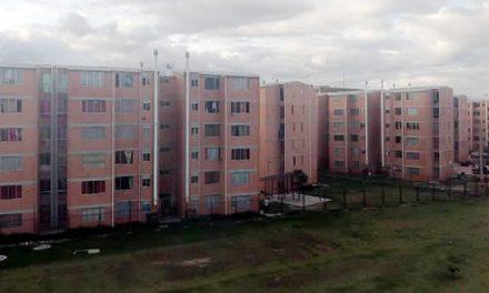 Cuarentena disparó inseguridad en zonas residenciales de Soacha