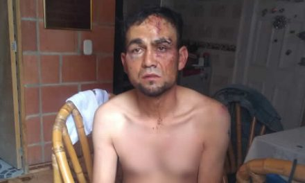 Otro señalamiento a la Policía por presunto  abuso de autoridad en Hogares Soacha