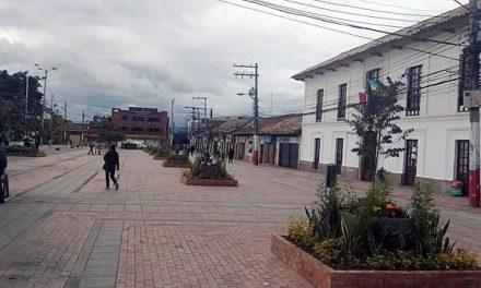 Habitantes de Soacha se aburrieron del Toque de Queda, dicen que ladrones sí salen a las calles