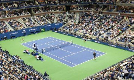 US Open sí se llevará a cabo este año