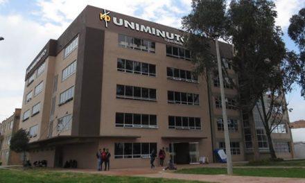Uniminuto remite  comunicados sobre alivios financieros a los estudiantes