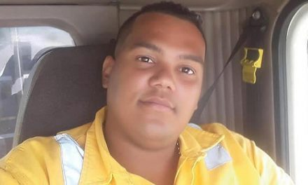 Accidente de tránsito donde murió joven samario no fue en Soacha