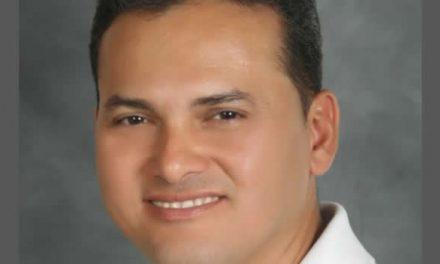 Alcalde de Anapoima y 11 funcionarios de la alcaldía resultaron contagiados de Covid-19